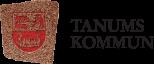 Förtroendevalda Tanums kommun